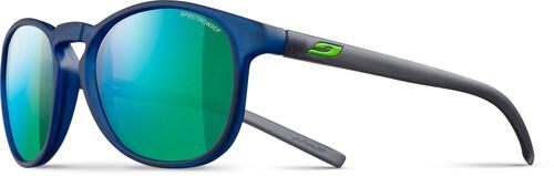 Julbo Fame Spectron 3CF Sunglasses Junior 10-15Y Matt Translucent Blue-Multilayer Green 2018 Sonnenbrillen uzsc1jtH